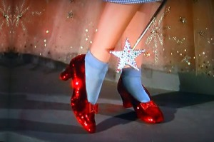 ruby slippers2